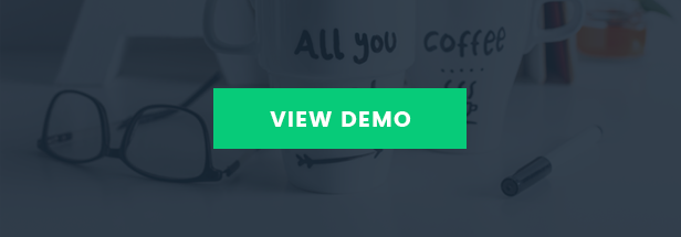 view-demo.png